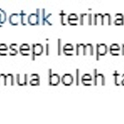 Lempeng Oat Sajian Pantang Ini Nampak Sedap Boleh Jadi Milk Booster Datuk Siti Nurhaliza Kongsi Resipinya