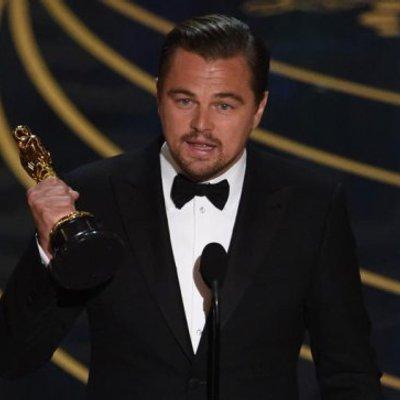 Leonardo Dicaprio Bakal Bintangi Filem Arahan Terbaru Quentin Tarantino