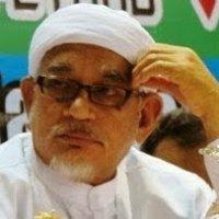 Lepas Sokong Najib Hadi Awang Sindir Dapigs