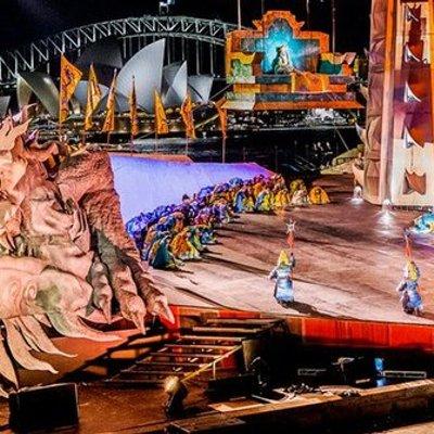 Liburan Ke Sydney Banyak Festival Yang Bisa Dikunjungi