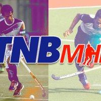 Liga Hoki Malaysia 2015 Jadual Keputusan