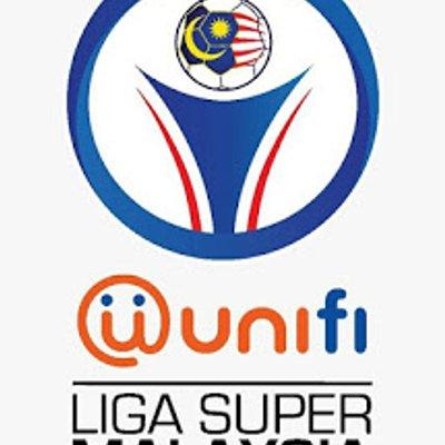 Liga Super Malaysia 11 Julai 2018