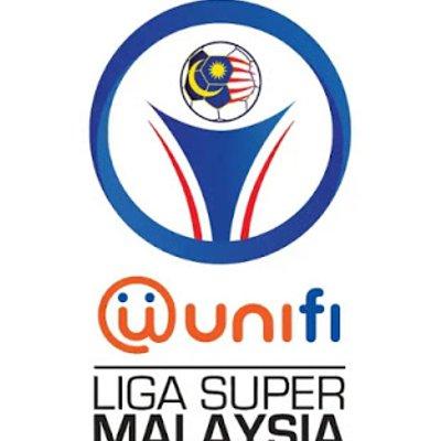 Liga Super Malaysia Negeri Sembilan Terengganu Fc 23 Februari 2018