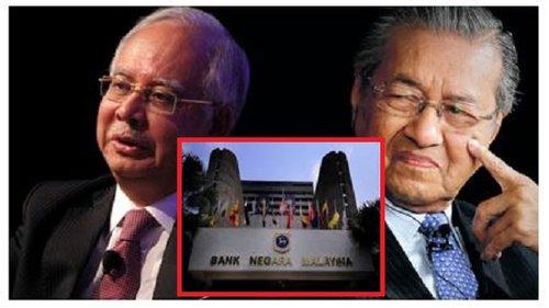 Lim Guan Eng Arah Arul Kanda Bayar Hutang 1mdb Rm143 75 Juta Sebelum 30 Mei