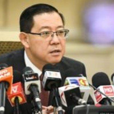 Lim Guan Eng Fitnah Pm Kesayangan Saya