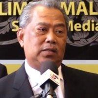 Lim Kok Wing Ditugaskan Pulih Imej Najib Yang Terjejas