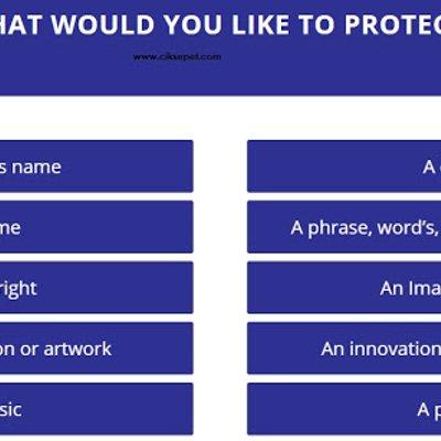 Lindungi Hak Cipta Anda Dengan Myipo