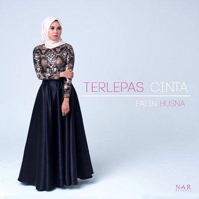 Lirik Lagu Terlepas Cinta By Fatin Husna