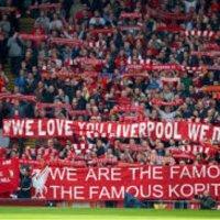 Liverpool Atur Strategi Miliki Pemain Bermutu