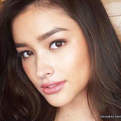 Liza Soberano Dinobat Wanita Paling Cantik Dunia 2017