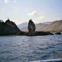 Lombok Indonesia S Undiscovered Tropical Paradise