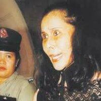 Luahan Hati Anak Mona Fendy Yang Menyedihkan