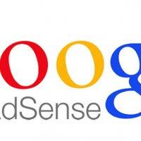 Lulus Google Adsense Peringkat Pertama