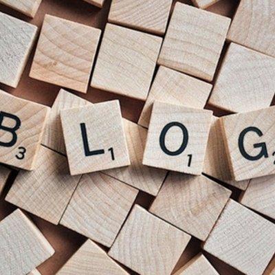 Macam Mana Nak Buat Duit Dengan Blog Teori Vs Realiti