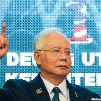 Mahathir Akui Gst Membebankan Dan Memiskin Rakyat