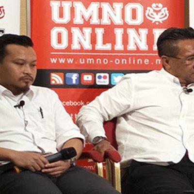 Mahathir Digunakan Dap Untuk Naikkan Undi Melayu Melayu Kita Jangan Undi Madey