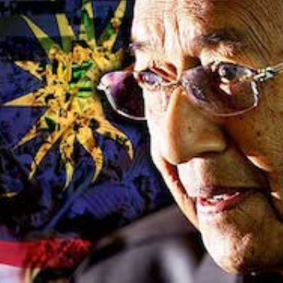 Mahathir On Why The World Does Not Respect Malaysia