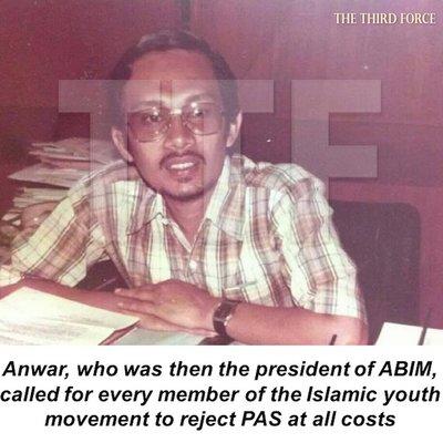 Mahathir Tengku Razaleigh Ling Liong Sik And The Birth Of Makuwasa Securities Sdn Bhd