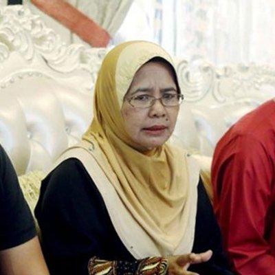 Mahathir Ternyata Gila Kuasa Tergamak Gelar Kami Sampah Umur 93 Tahun Madey Masih Tidak Insaf Lagi