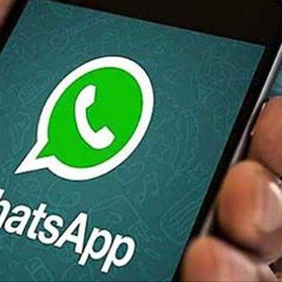 Majikan Tidak Berhak Whatsapp Pekerja Selepas Waktu Kerja Melainkan Bayar Gaji Lebih