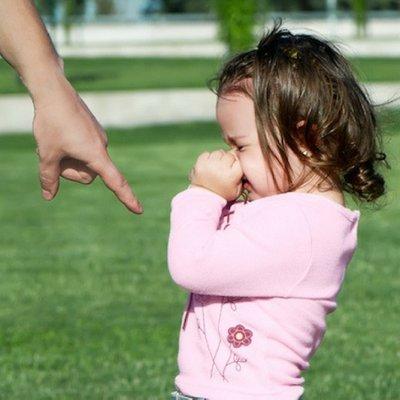 Mak Ayah Punca Anak Jadi Terlalu Manja Sebelum Menyesal Baik Bertindak Dari Awal