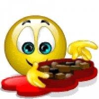 Makan Coklat Untuk Kecerdasan Minda