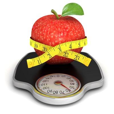 Makanan Berlemak Yang Boleh Menurunkan Berat Badan