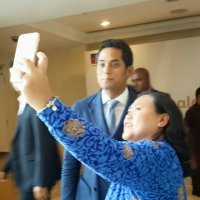Makin Rajin Selfie Sejak Ada Iphone 6