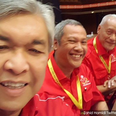 Malang 3 Abdul Umno Di Mata Subky