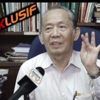Malaya Untuk Orang Melayu Kata Khoo Kay Kim