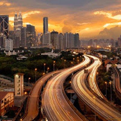 Malaysia Antara Negara Paling Tidak Korup