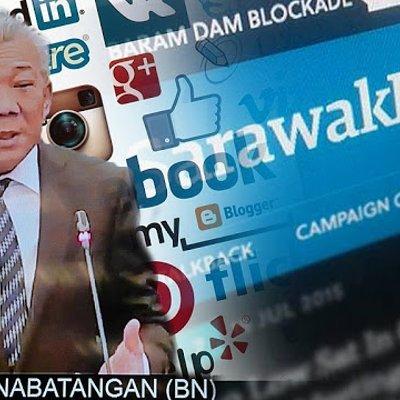 Malaysia Nyaris Mencipta Kejutan Gol Sendiri Dari Jarak Jauh