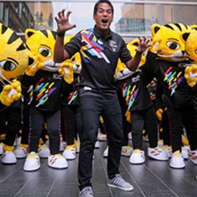 Malaysia Sudah Jadi Juara Keseluruhan Sukan Sea
