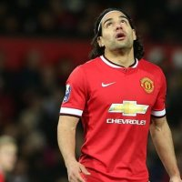 Manchester United Title Challenge Depends On Summer Signings