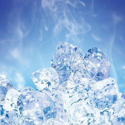 Mandi Air Sejuk Jauh Lebih Baik Dan Menyegarkan Ini 3 Kelebihan Mandi Air Sejuk