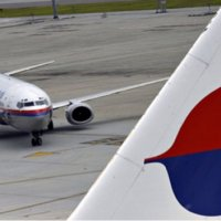 Mas To Send Out Termination Letters For 20 000 Staff