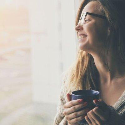 Masa Depanmu Akan Berterima Kasih Bila Kamu Lakukan 6 Hal Ini Cuma Butuh 15 Menit Di Pagi Hari