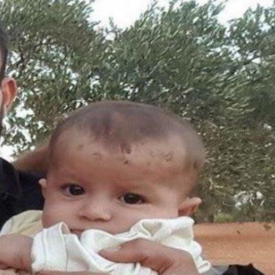 Mashaallah Sukarelawan Dahulunya Pernah Selamatkan Bayi Di Syria Ditembak Mati Awal Pagi Tadi