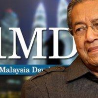 Mashitah Dan Penipuan Tentang Kepimpinan Pm