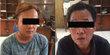 Masuk Rumah Dokter Dua Maling Gasak Keris Seharga Puluhan Juta