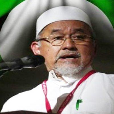 Maszlee Tak Faham Politik Islam Kata Pas