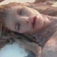 Mayat Anak Syurga Dan Abangnya Yang Terdampar Di Pantai Tersebar Seluruh Dunia