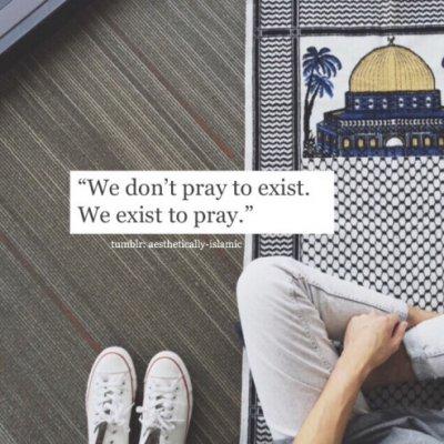 Mayat Berat Bila Baring Ketika Azan Berkumandang Betul Kah