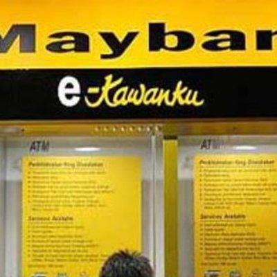 Maybank Finance Terbitkan Obligasi Rp 500 Miliar Tambah Modal Kerja