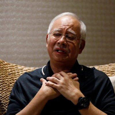 Melayu Akan Tolak Umno Jika Pinggirkan Najib Ngo
