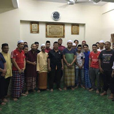 Melayu Dendam Benci Khianat Melayu Jangan Salahkan Dap
