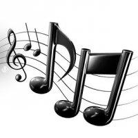 Meluat Dengan Blog Ada Lagu