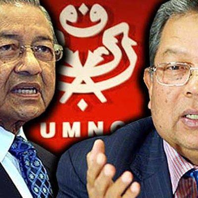 Memang Betul Tun M Punca Bn Sukar Tawan Kelantan