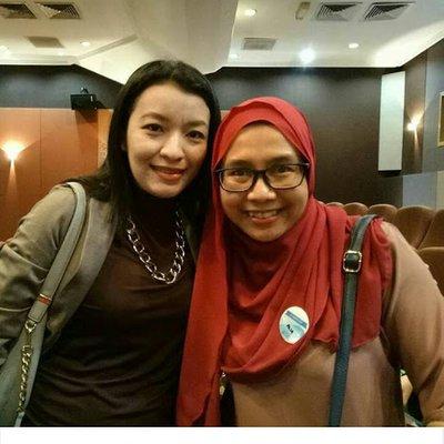 Memang Rugi La Korang Kalau Tak Kenal Blogger Ana Suhana