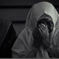 Menantu Bapa Didakwa Pukul Ibu Mentua